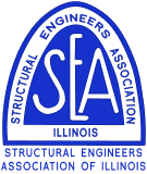 Structural Engineers Association of Illinois - WISE